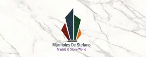 Mármoles De Stéfano