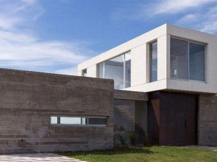 Casa CG342 3