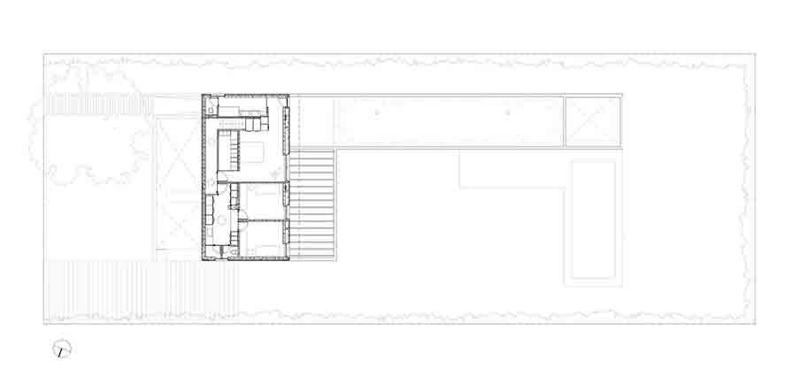 Casa-MB-Colle-Croce_02