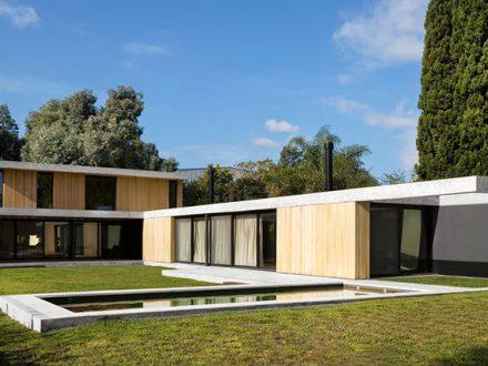 Casa MB Colle Croce 06