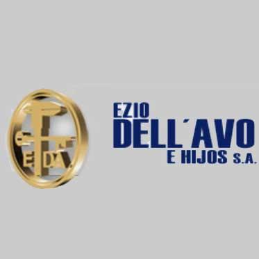 Ezio Dell'Avo e Hijos S.A