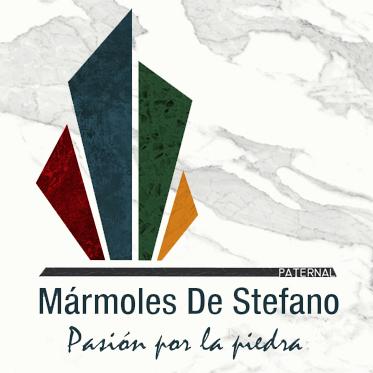 Mármoles De Stefano