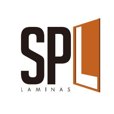 San Pietro Láminas