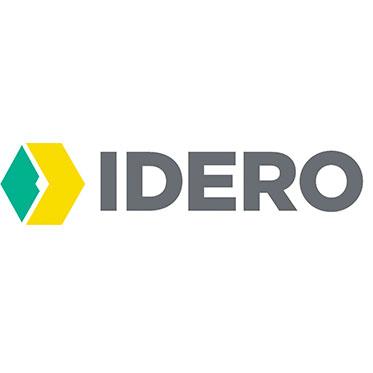 IDERO