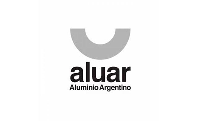 Perfiles de Aluminio Perfil de Aluminio alacena curvo descripción