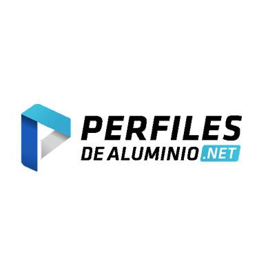Perfiles De Aluminio.net