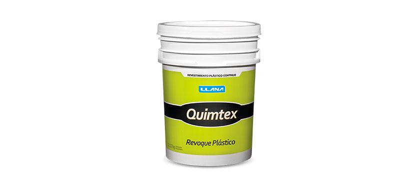 Quimitex