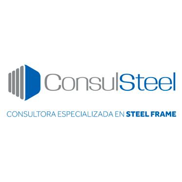 Consul Steel