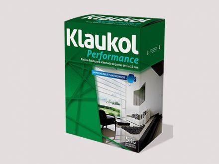 Klaukol Pastina Klaukol Performance 00