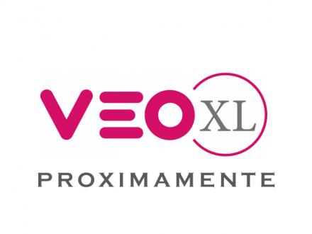 Labadie Logo VEO XL Proximamente