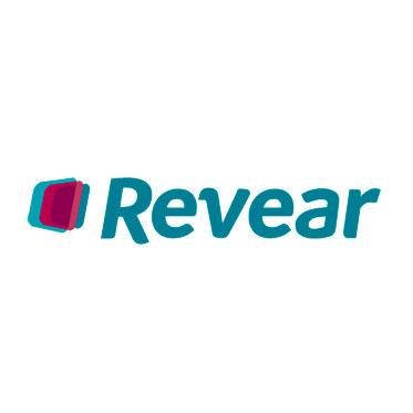 Revear