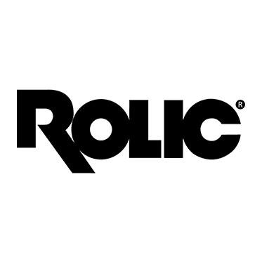 Rolic