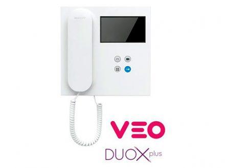 Labadie Videosistemas Monitor VEO DUOX PLUS 00