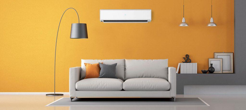 refripat climatizacion y confort