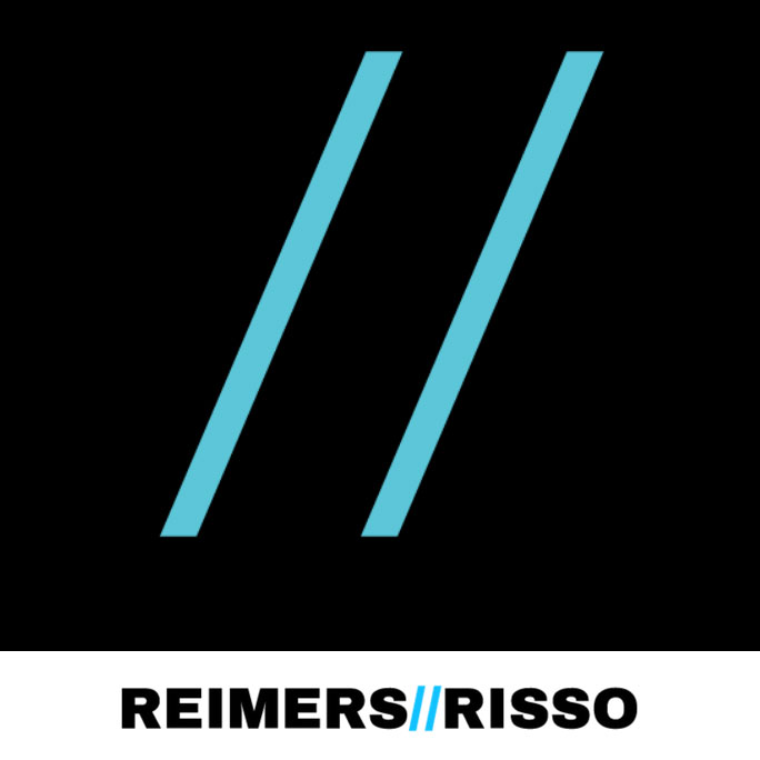 Reimers Risso