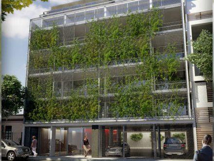 Arquitectonika Tunez 2574 05