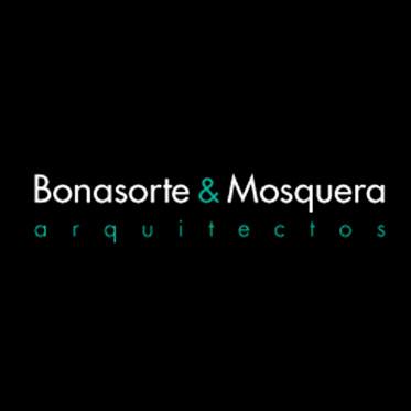 Bonasorte & Mosquera arquitectos