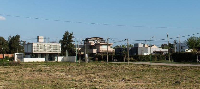 2 Casas Quimilar 2