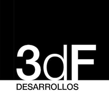 desarrollos 3df