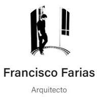 francisco farias arquitecto