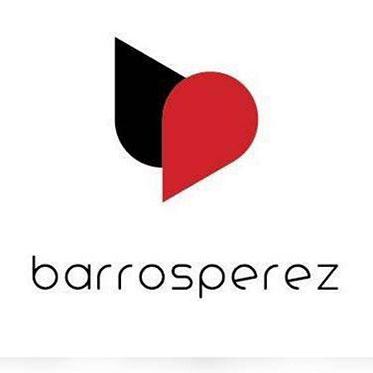 Barros Pérez