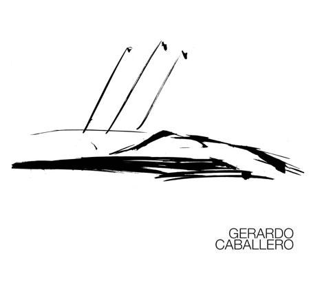 Gerardo Caballero