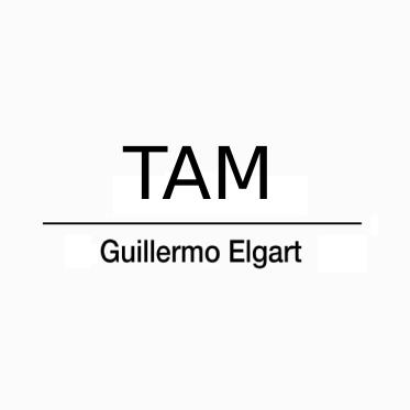 Guillermo Elgart